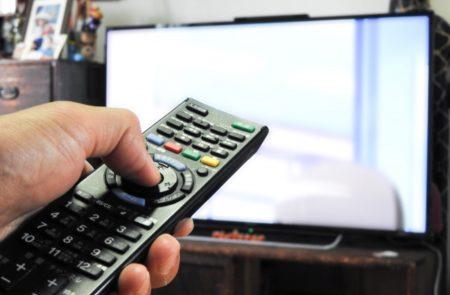 韓国の人気テレビ番組とは?在住者に聞く8つの特徴!1