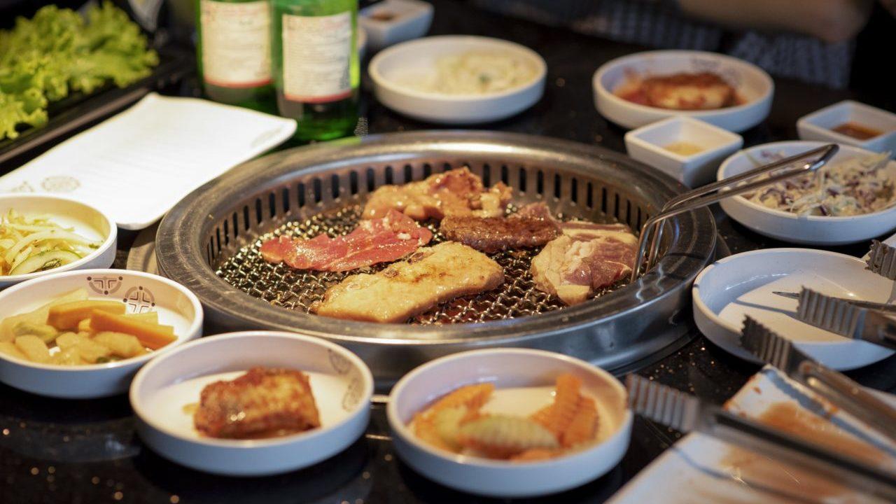 ソウル在住経験者に聞くおすすめ韓国焼肉店10選!