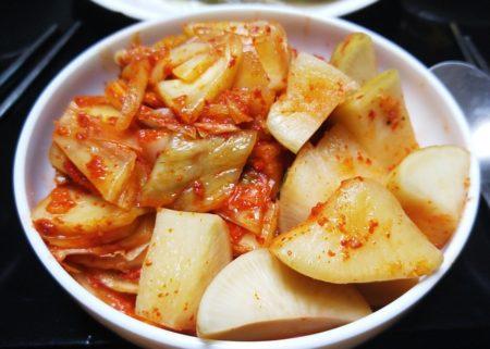 韓国人にとってキムチとは?現地で感じる7つの食文化!2