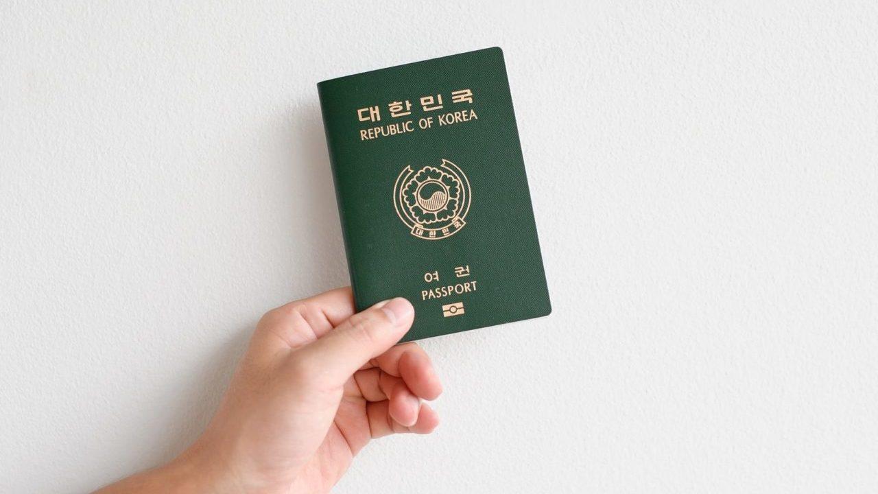 韓国ビザは取得が大変!在住者に聞く7つのコツ!