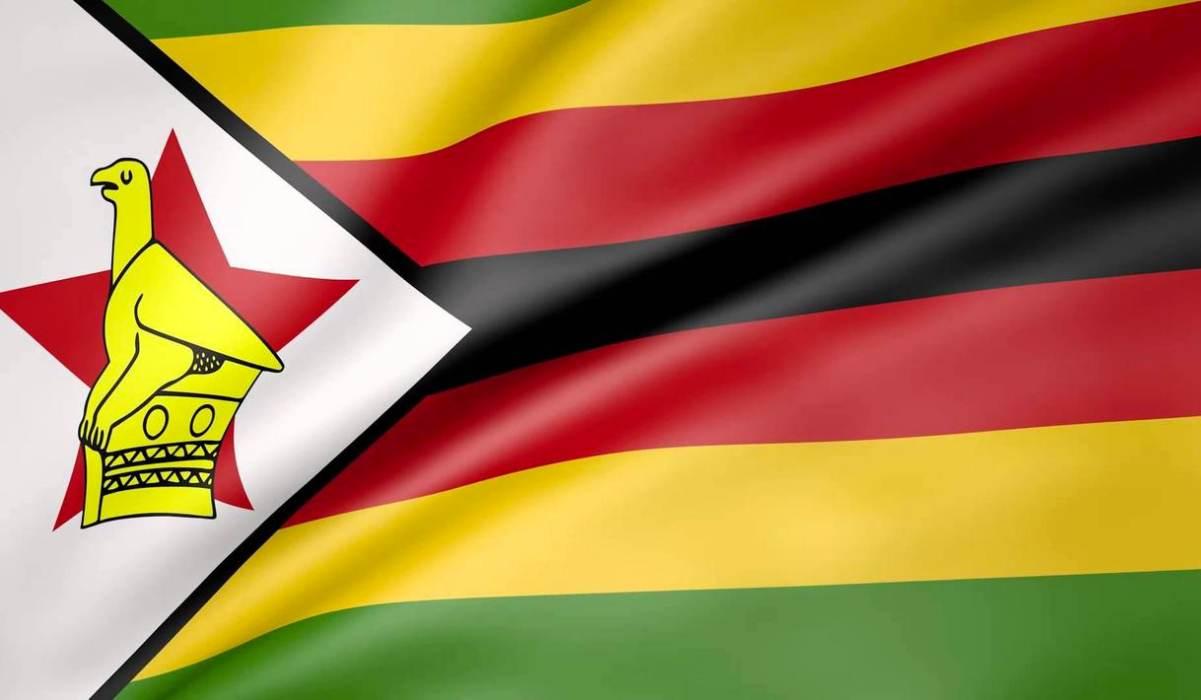 As October ends, we remember a massacre in Marange