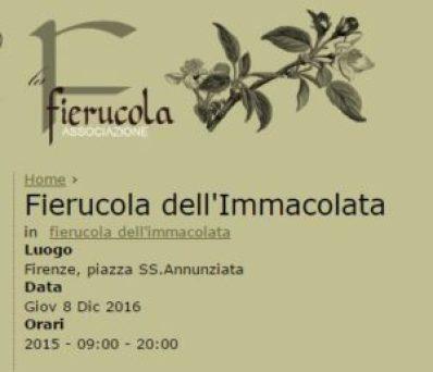 fierucola-dellimmacolata-in-piazza-ss-annunziata-2016-300x258