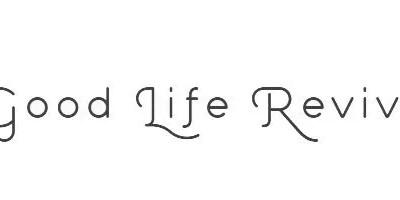 Good Life Revival – Peter McCoy