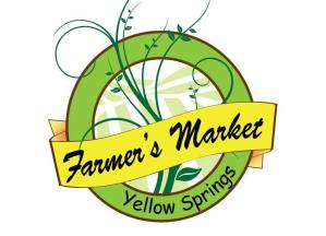 Yellow Springs Farmer's Market @ Kings Yard