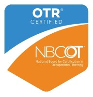 National Board Certified Occupational Therapist providing ways to work therapy homework into daily life #therapythursday #occupationaltherapy #NBCOT