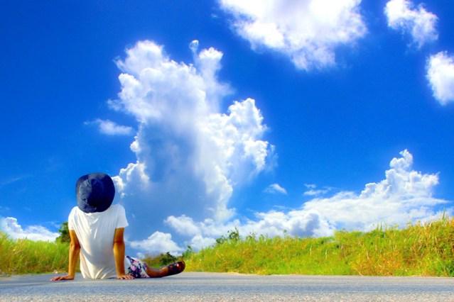 ハワイの天気と気温とは?ハワイ在住13年のライターが教える季節ごとの特徴と服装