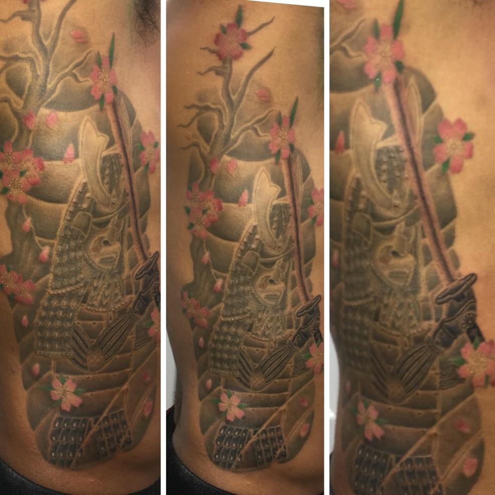 Japanese Tattoo Artists Archives Funhouse Tattoo San Diego