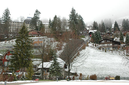 20081216-008