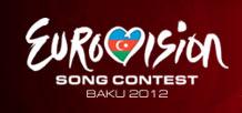 Un funiculaire pour l'Eurovision 2012 de Bakou