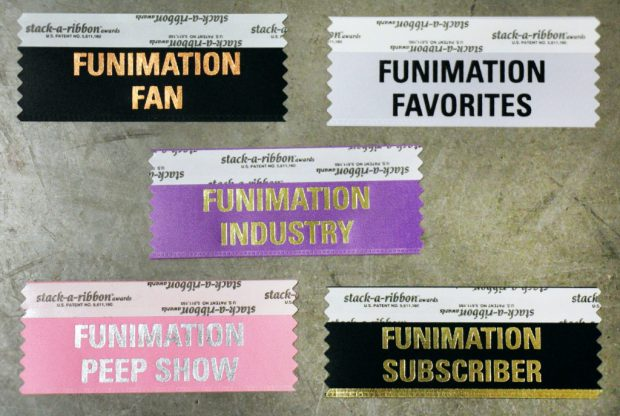 funimation-panel-ribbons