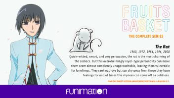fruits basket social_rat