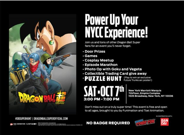dbs_nycc_fanmeet_flyer_outlined_reverse