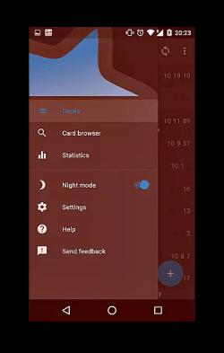 38-settings-1
