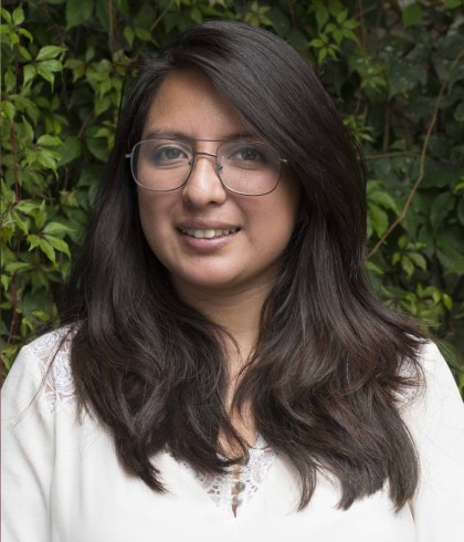 Ana Lucía Félix