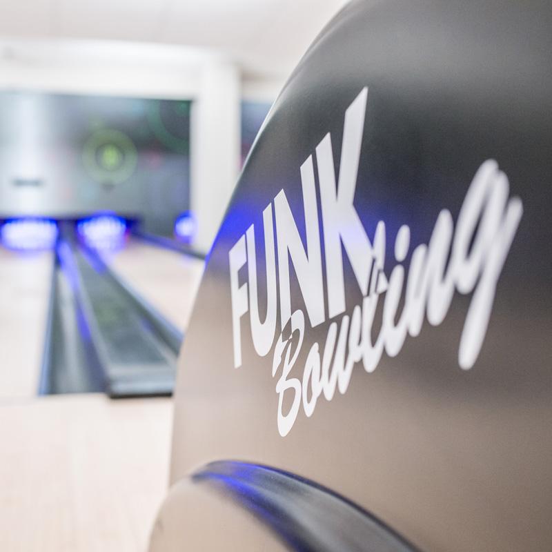 Racks Returns Funk North America Bowling Square1