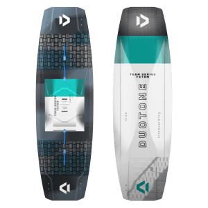 Duotone Team Series Textreme