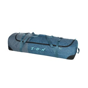 ION Gearbag CORE basic