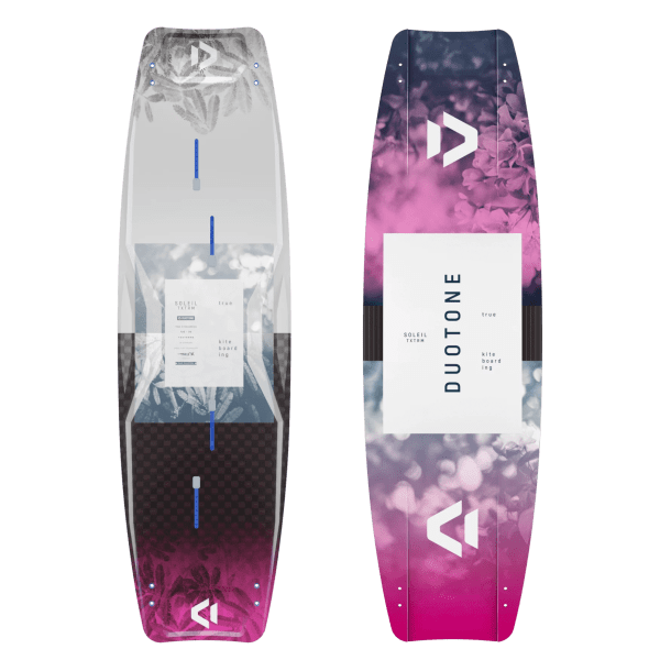 Duotone Soleil Textreme 2020