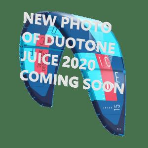 Duotone Juice 2020