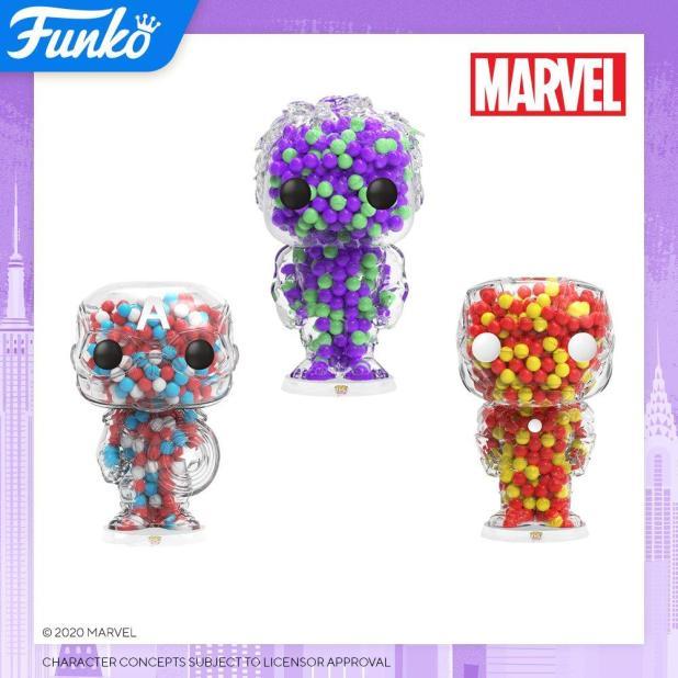 marvel-candy-3517a82f733aeaf4baacbd438043e136.jpg