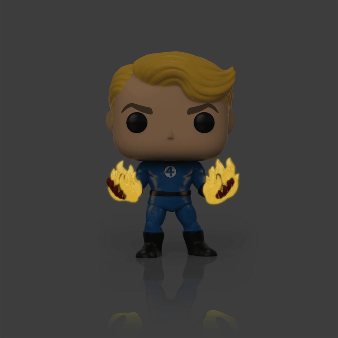 45006_Marvel_FantasticFour_HumanTorch_Suited_POP_GLOW_WEB-3e584bde60f1e840bfcee32f0371f431.png