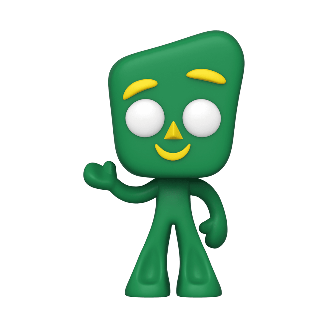 46581_Television_Gumby_POP_GLAM-WEB-bd2a2a661e930f6306f288a052b8f93a.png