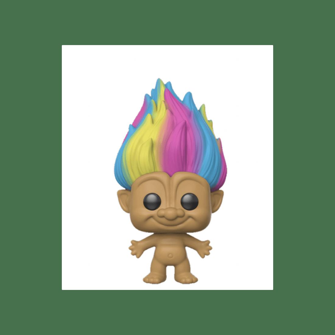 44604POPTrolls-RainbowTroll_NOTFINAL_WEB.png