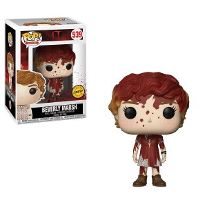 Funko_BEVERLY_MARSH_Chase