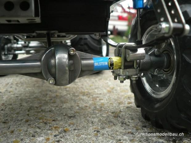 800-bruiser-blue-met-chassis-517