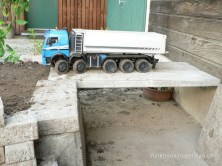 truck-miniparcours02