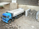 truck-miniparcours08