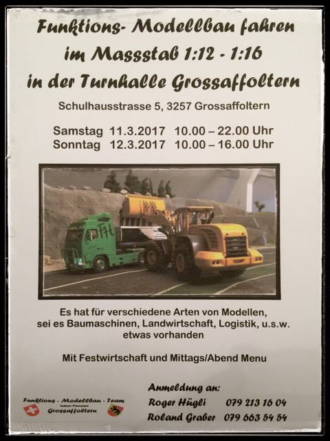 flyer grossaffoltern