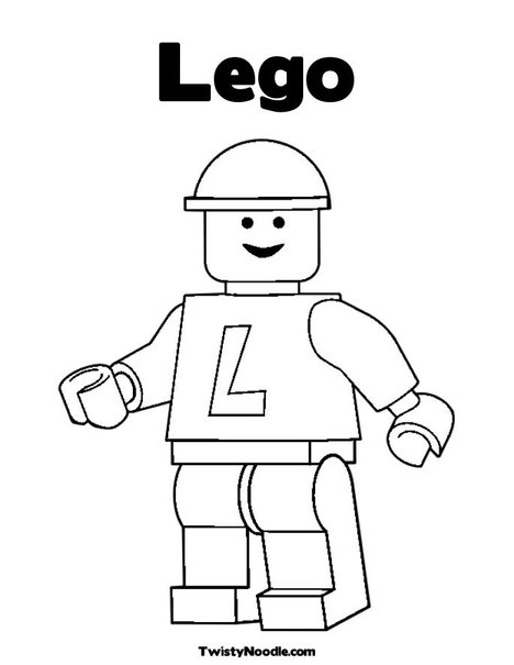 lego coloring pages coloring pages wallpapers photos hq