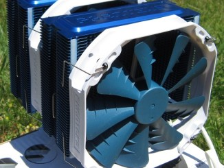 phanteks-fans-installed3