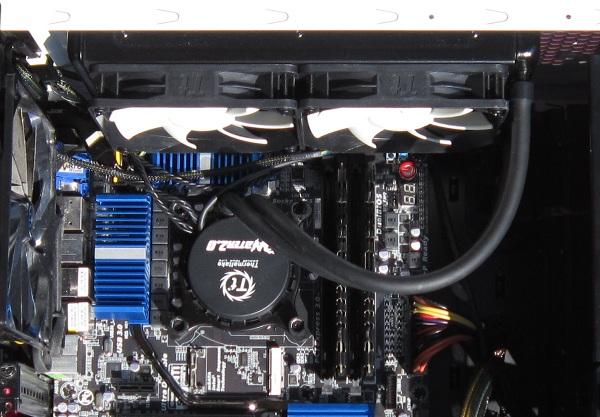 TTWX-unit-Installed4
