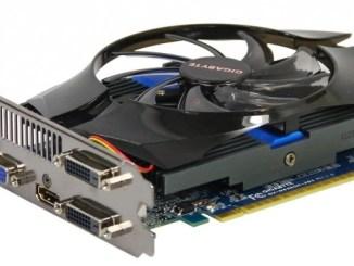 Gigabyte-GTX-650-OC1