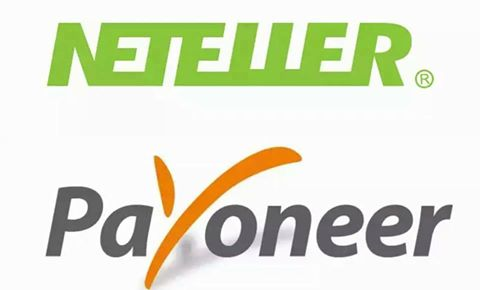 neteller-Vs-payoneer