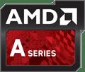 53202B AMD Aseries 120w