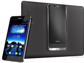 asus-padfone-infinity2