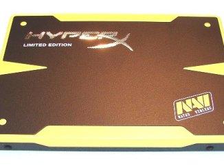 Kingston NaVi SSD pht9