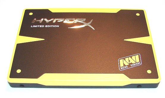 Kingston NaVi SSD pht9