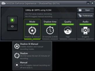 ShadowPlay-UI-500x366
