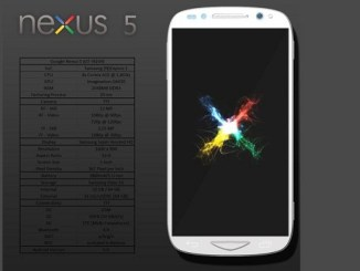 nexus-5-tech-specs-leaked