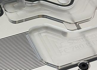 FC780-GTX-Ti NP detail top21
