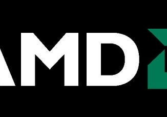 amd-logo1