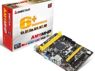 biostar am1