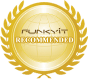 fk-recommended
