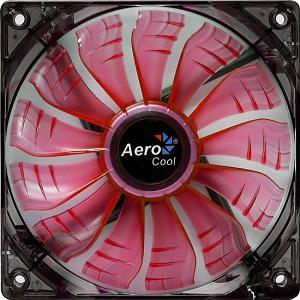 AF R 12 300p