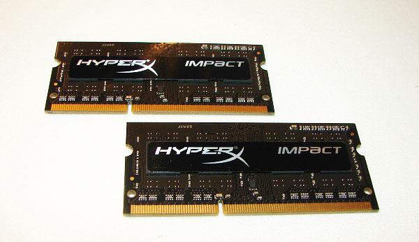 HyperX Impact pht8ed