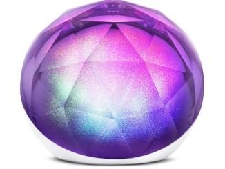 Yantouch Diamond